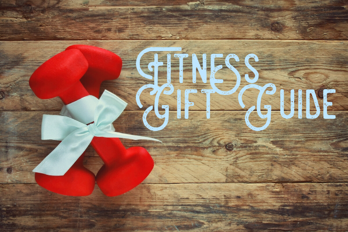 10 Great Ways to Give the Gift of Healthy Encouragement to Move, Move, Move